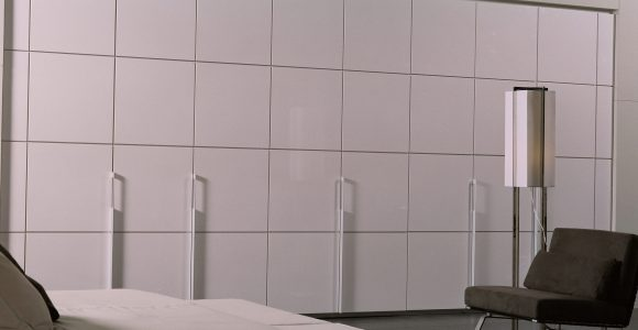 Lumeo Schrank Von Ligne Roset Stylepark throughout proportions 2200 X 1515