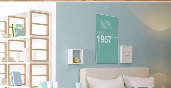 Luxus 46 Easy Mbel Gutschein Code Graphics Grealtcyst throughout proportions 1500 X 2400