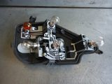 Opel Astra H Heckleuchte Rcklicht Links Lampentrger 159727 79596 in measurements 2048 X 1536