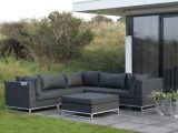 Polsterecke Fr Terrasse Wintergarten Lounge Sofa Sitzgarnitur pertaining to sizing 900 X 900