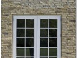Rationell Fenster Dk Hause Gestaltung Ideen in size 825 X 1225