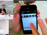 Recording Mobile Device Usability Testing Sessions Guerrilla Style for sizing 2878 X 1586