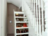 Schrank Unter Offener Treppe Ghezamarket pertaining to measurements 782 X 1038