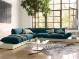Sofa Jalis Green Living Kombel throughout proportions 1500 X 885