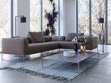 Sofa Mell Green Living Kombel with dimensions 1500 X 885