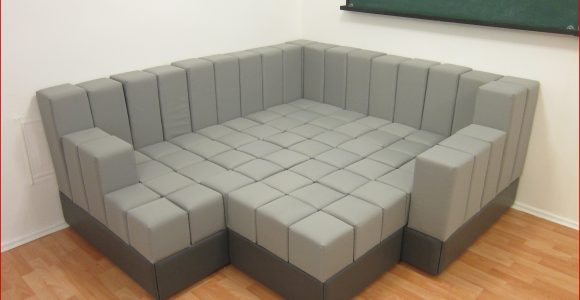 Sofa Polster Selber Machen 11092 Spannende Sofa Polster Selber inside proportions 3648 X 2736