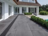 Terrassenplatten Anthrazit Produkte Metten Steindesign pertaining to sizing 1400 X 704