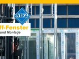 Veka Kunststofffenster System 70 Ad Fenster Softline Md 82 pertaining to dimensions 1920 X 640