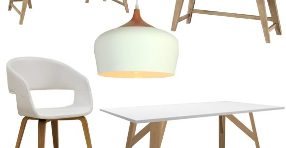 We Love Scandinavian Design pertaining to proportions 1000 X 1000