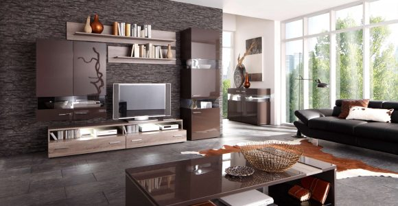 wohnzimmer archives haus ideen. Black Bedroom Furniture Sets. Home Design Ideas