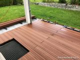 Wpc Terrasse Selber Verlegen Heimwerkerking pertaining to proportions 1200 X 900