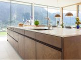 Wunderbar Kchendesign Bilder Ideen Kchen Design Ideen with regard to measurements 1728 X 856